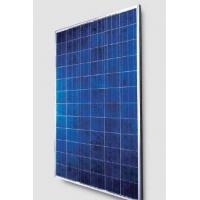Wholesale 4mm / 5mm Tempered Glass For Solar Panels , High Reflectance , Ar Coated Solar Panel Glass from china suppliers