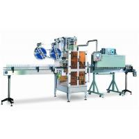 Wholesale computerized embroidery label machine from china suppliers