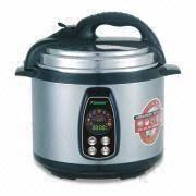 Wholesale Pressure Cooker-new ! from china suppliers