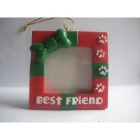 Wholesale Horse Photo Frame from china suppliers
