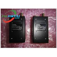 Wholesale Supply new and used SONY E1100 CCU IK-54XSL for SMT SAMSUNG Machine from china suppliers