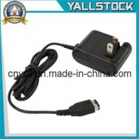 Wholesale Video Game Travel AC Charger Adapter for Nintendo Ds Gba -V7201 from china suppliers