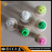 Wholesale China more than 10 years good quality temperature tips from china suppliers
