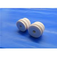 Wholesale Precision Hydraulic Zirconia Ceramic Piston With High Temperature Resistant from china suppliers