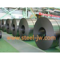 China ASTM A1017 alloy steel plate on sale