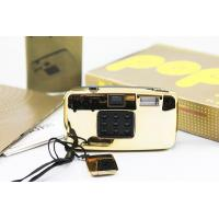 Wholesale jelly lomo camera 35mm toy camera from china suppliers