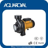 Wholesale Centrifugal pump,surface pump,MHF1A/5A/6B/6C/8A/8C from china suppliers