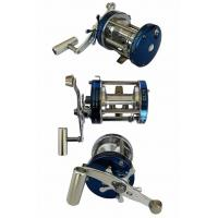 Wholesale Fishing Tackle - Fishing Reel (P-BC-70) from china suppliers