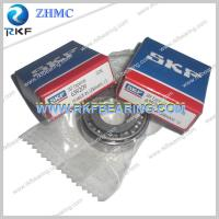 Wholesale Germany SKF 639209 Chrome Steel Gcr15 Tapered Roller Bearing from china suppliers