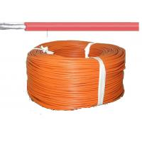 Wholesale UL3367 Silicone Rubber Wire from china suppliers