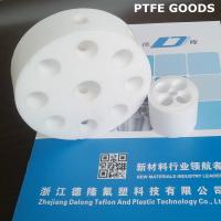 Wholesale ptfe fitting ptfe slid bearing from china suppliers