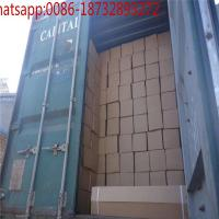 Wholesale aluminum screen insect screen mesh/aluminum window screen/aluminium wire mesh/ Aluminum Alloy wire from china suppliers