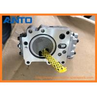 Wholesale 4469526 Regulator ZX450 ZX460 ZX470-5G For Hitachi Piston Pump Spare Parts from china suppliers