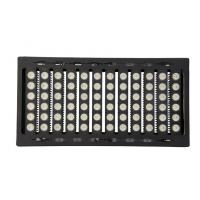 Wholesale 700 Watt Fishing Boat Lighting Anti - Corrosion Blue Outdoor Led Flood Light from china suppliers