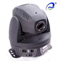 Wholesale 1Pcs 60W LED Moving Head Spot Light Beam Stage 140W Moving Effect LED Light from china suppliers