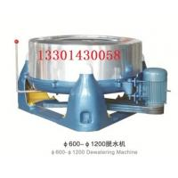 Buy cheap Dewatering machine,Industrial dehydration machine(Cowboy clothing dehydrated machine) from wholesalers