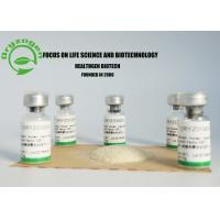 Wholesale 74.5kD Insulin Like Growth Factor IGF 1 Human Recombinant Protein Plant Derived from china suppliers