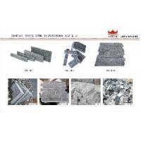 Wholesale Blue Limestone Products from china suppliers