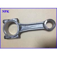 Wholesale Mitsubishi Diesel Repair Pars of 4D35 Connecting Rod Assy In Stock from china suppliers