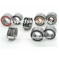 Wholesale 50000KM Warranty 37BWD01 B , 541521 C Ford BMW Rear Wheel Bearing Auto Spare Parts from china suppliers