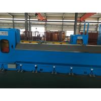 Wholesale JDT-450/13 High speed Coarse Copper Wire Drawing Machine for Wire Cable Production from china suppliers