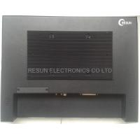 "Quality 15"" stainless stee Panel PC for sale"