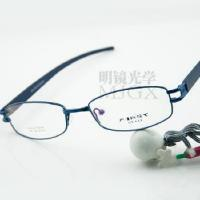 Wholesale Jh1130 Tr90 Temple Optical Frame from china suppliers