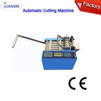 Wholesale Automatic Velcro Tape Cutting Machine, Tape Cutter Machine from china suppliers