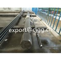 Wholesale ASTM A519 4130 Cold Drawn Seamless Steel Tube 1mm - 20mm Wall Thickness from china suppliers