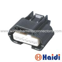 Wholesale 6 pin Wiring Harness Connectors accelerator pedal R35 GT-R  7283-8850-30 from china suppliers
