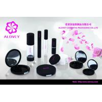 Wholesale Cosmetic Packaging Black Line from china suppliers