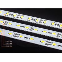 Quality Super bright DC12V 24w Ip20 Rigid LED Light Bar for Stairway accent lighting for sale