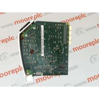 Wholesale ABB TC520 3BSE001449R1 Board from china suppliers