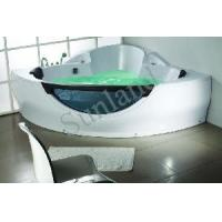 Wholesale Jacuzzi Massage Bathtub (SLT-YG 163-Y) from china suppliers