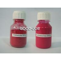 Wholesale Clofentezine 95% Tech Acaricide Products 74115-24-5 Acaricide Products from china suppliers