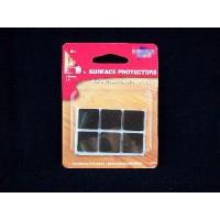 Buy cheap Felt Pads Rectangle Set from wholesalers