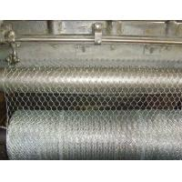 Wholesale Galvanized Hexagonal Wire Netting from china suppliers