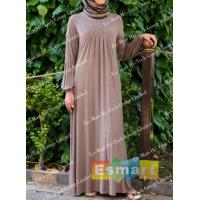 Wholesale Latest Modern Islamic Clothing for Women  from china suppliers