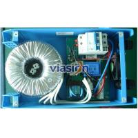 Wholesale Electronic Printed Circuit Board Assembly from china suppliers