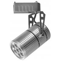Wholesale Office Low Voltage Track Light 4000K Commercial Led Lighting from china suppliers