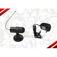 Wholesale 640*480 Pixels 40 View Angle UHF CCTV Camera System Mobile-Mate Camera With TV CEE03 from china suppliers