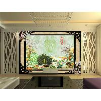 Wholesale Large format UV printer for leather, PVC, acrylic, wood, metal, glass,ceramic from china suppliers