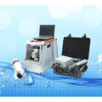 Wholesale Underwater  Sonar Pipe Inspection With Built In Roll And Pitch Angle Sensors from china suppliers