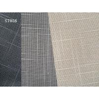 Quality Blackout roller blind fabric ST056 for sale