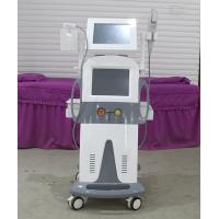 Buy cheap Sophisticated Technology Massage Body Slimming HIFU Face Lift Machine from wholesalers