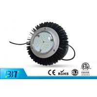 Wholesale Durable AC85-265v Led High Bay Replacement Lamps High Flux PF0.98 from china suppliers