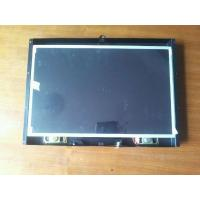Wholesale 19 Inch Video Open Frame LCD Monitor Screen with Lock System 350cd/m2 from china suppliers