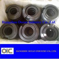 Wholesale Tyre Coupling , type F040 F050 F060 F070 F080 F090 F100 F110 from china suppliers