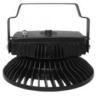 Wholesale Unique UFO Shape  Industrial Led High Bay Lights 200w Highbay Lamp from china suppliers