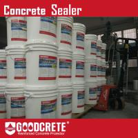 Wholesale Lithium Silicate Concrete Densifier, Competitive Price from china suppliers